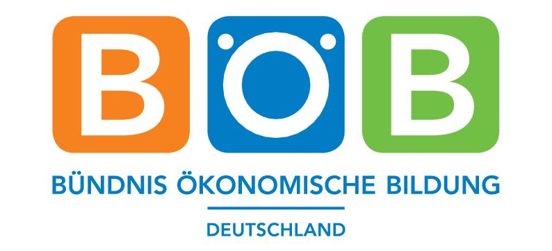 Bündnis Ökonomische Bildung Deutschland